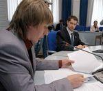В Госдуме состоялось первое заседание Общественной молодeжной палаты