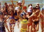 В Курске создана комиссия по организации отдыха, оздоровления и занятости детей и молодежи