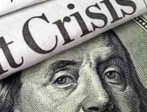 Как сделать деньги во время кризиса