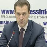 Москва: кризис выявил острую нехватку молодых профессиональных кадров