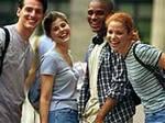 В Мордовии создают эффективный механизм международных молодежных обменов