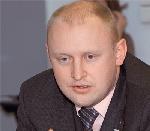 Сергей Белоконев