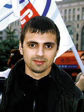 Иван Антонов