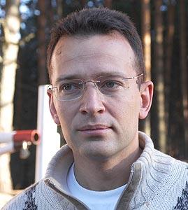 Якеменко Василий Григорьевич