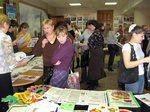 В Рязани стартовал форум Молодёжь читающая