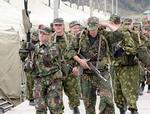 В канун Дня защитника Отечества молодежь встретится с военнослужащими