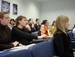 Молодежное правительство формируется в Архангельской области