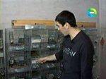 Власти Кабардино-Балкарии помогают выпускникам вузов организовать свой бизнес