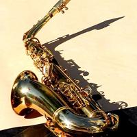 jazz_1.jpg