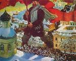 x1-bolshevic.jpg